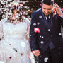 La boda de Marilina Pampín Basso y Sposa Novias 9