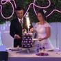 La boda de Belen y Hotel El Muelle 9