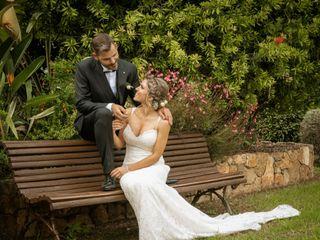 Arts & Photo Wedding 2