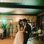 La boda de Estíbaliz C. y Hernán Torres 23
