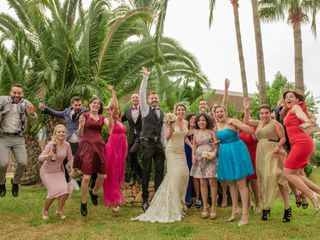 Arts & Photo Wedding 3