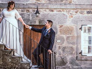 Sposa Novias 4