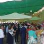 La boda de Irene y Pineda Hifi - Fotomatón 29