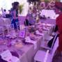La boda de Belen y Hotel El Muelle 11