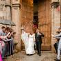 La boda de Clara L. y PuroArte 30