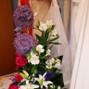 La boda de Ana Isabel Julián Clavería y Flores Elena 6