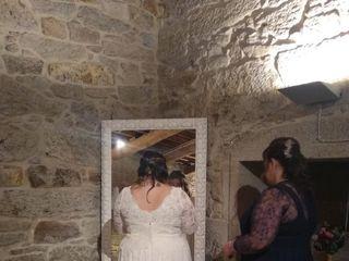 Sposa Novias 6