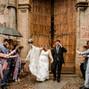 La boda de Clara L. y PuroArte 31
