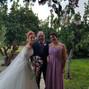 La boda de Sofia Dt y Sedka Novias 3
