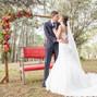 La boda de Ana Santome Perez y Dani Marcos 20