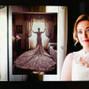 La boda de Laura Nuñez Alfaro y Dagomar Servicios Fotográficos 2