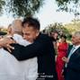La boda de Roberto Gonzalez y Jorge J.Martínez de Katalauta Estudio 8