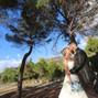 La boda de Irene Yañez Muñoz y Christian Menaro 9
