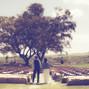 La boda de Aitor & Beatriz y Las Casas de Adamil 8