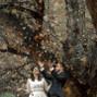La boda de Amanda y Arts & Photo Wedding 31