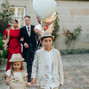 La boda de Roberto Gonzalez y Jorge J.Martínez de Katalauta Estudio 9
