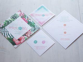 Miss Paper Design 1