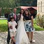 La boda de Monica Travesedo Vargas y Record Amb Imatges 7
