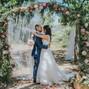 La boda de Ester y Mas Cànovas 8