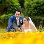 La boda de Yolanda y Francisco Javier Sirvent 16