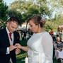La boda de Roberto Gonzalez y Jorge J.Martínez de Katalauta Estudio 10