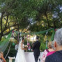 La boda de Mireia Soria y Elevents 8