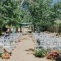 La boda de Ester y Mas Cànovas 9
