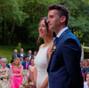 La boda de Aida Cabo Selas y Abby Comas Videostories 23