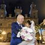La boda de Chaiki Arocena y Videoproducciones Javier Hernández 8
