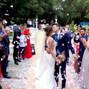 La boda de Aida Cabo Selas y Abby Comas Videostories 24