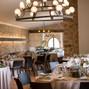 La boda de Dani Ruiz y Castell de Tous - Espai gastronomia 6