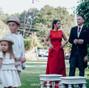 La boda de Roberto Gonzalez y Jorge J.Martínez de Katalauta Estudio 12