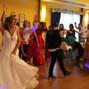 La boda de Estela y Ponte a bailar 12