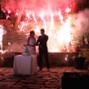 La boda de Aida Cabo Selas y Abby Comas Videostories 25