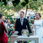 La boda de Roberto Gonzalez y Jorge J.Martínez de Katalauta Estudio 13