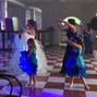 La boda de Natacha Bencomo Zamora y Deejay Concept Eventos 2