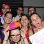 La boda de Laura Diaz y Festiva't - Fotomatón 9