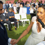 La boda de Gara Alvarez Rodriguez y Abby Comas Videostories 19