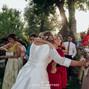 La boda de Roberto Gonzalez y Jorge J.Martínez de Katalauta Estudio 14