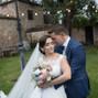 La boda de Isaac García Aragón y The Wild Lovers 7