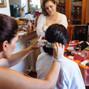 La boda de Irene Díez / Xavier Lucas y Carolina SanJose 4
