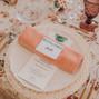 La boda de Ester y Mas Cànovas 13