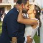 La boda de Gara Alvarez Rodriguez y Abby Comas Videostories 20