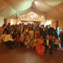 La boda de Josardy Garcia y Hotel Balneario Valle del Jerte 28