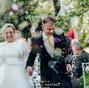 La boda de Roberto Gonzalez y Jorge J.Martínez de Katalauta Estudio 15
