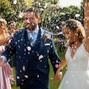 La boda de Gara Alvarez Rodriguez y Abby Comas Videostories 21