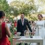 La boda de Roberto Gonzalez y Jorge J.Martínez de Katalauta Estudio 16