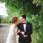 La boda de Ana Rocio Roma Moya y DoblelenteBoda 9
