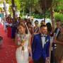 La boda de Susana y Les Marines 1