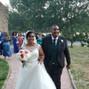 La boda de Josardy Garcia y Hotel Balneario Valle del Jerte 30